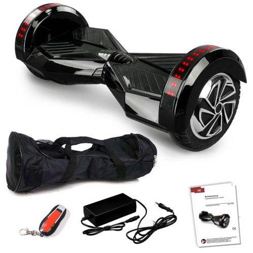 Viron Weaver V.7 E Scooter mit Bluetooth & Fernbedienung für 199,90€ (statt 249€)