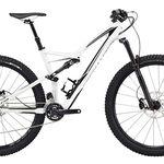 10% auf Fahrräder (auch E-Bikes) bei engelhorn – z.B. Genesis Impact 5.8 Mountainbike für 624,10€ (statt 699€)