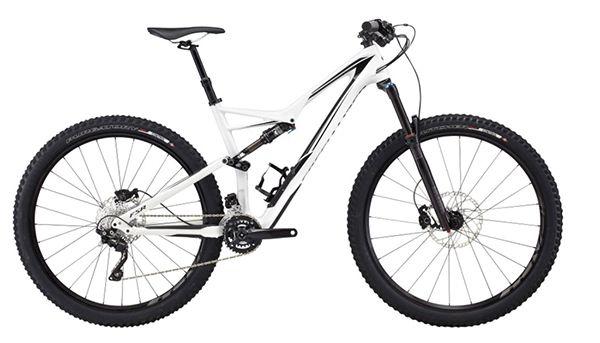 15% auf Fahrräder & Radsport Kleidung bei engelhorn   z.B. Genesis Impact 6.7 29 Mountainbike für 589,15€ (statt 699€)