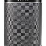 Sonos Play:1 Multimedia Lautsprecher für 158,82€ (statt 187€)
