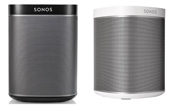 Bildschirmfoto 2016 12 06 um 11.45.17 Sonos Play:1 Multimedia Lautsprecher für 159€ (statt 179€)