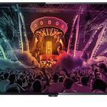 Schnell! Philips 55PUS6101 – 55 Zoll 4k Fernseher für 555€ (statt 639€)
