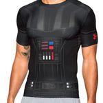 Under Armour Alter Ego Vader Trainingsshirt für 31,95€ (statt 38€)