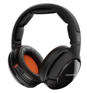 comtech XMAS Sale + VSK frei   z.B. steelseries Siberia 800 Gaming Headset für 199€ (statt 236€)
