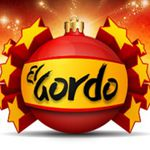 1% Losanteil für die spanische Weihnachtslotterie + viele Extras für nur 0,99€ – nur Lottoland Neukunden