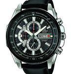 Casio Edifice (EFR-549) Herren Armbanduhr für 89,95€ (statt 110€)