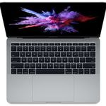 Apple MacBook Pro 13″ MLL42D/A mit 256GB ab 1.219€ (statt 1.434€) – Knaller!
