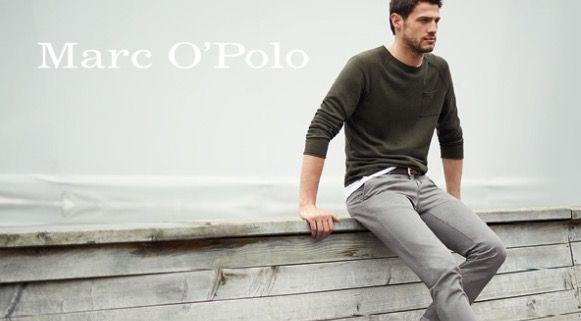 Marc OPolo Wertgutscheine mit mind. 50% Rabatt   auch für den Sale nutzbar!