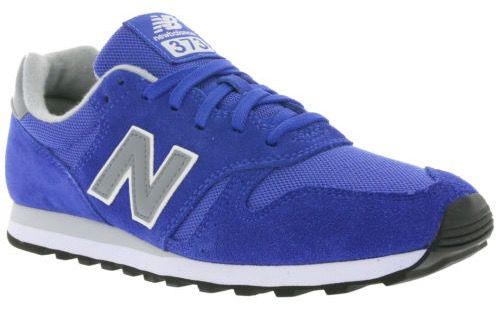 New Balance 373 ML373HB Herren Sneaker für 44,99€ (statt 56€)