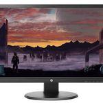 HP 24PNA – 24 Zoll Full HD Monitor für 90,89€ (statt 120€)