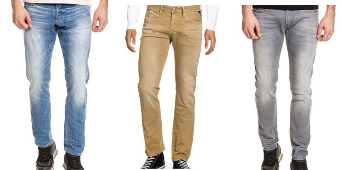 Bildschirmfoto 2016 12 08 um 15.37.51 Replay Jeans Sale bei eBay + VSK frei   Modelle schon ab 25€