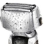 Panasonic ES-LT31 Nass-/Trockenrasierer für 69,90€ (statt 80€)