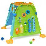 Yookidoo Spielhaus Discovery für 53,99€ (statt 70€)