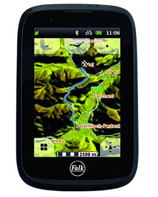 Bildschirmfoto 2016 12 09 um 12.14.20 TOP! Falk Tiger BLU GPS Fahrradnavigation für 245,50€ (statt 360€)