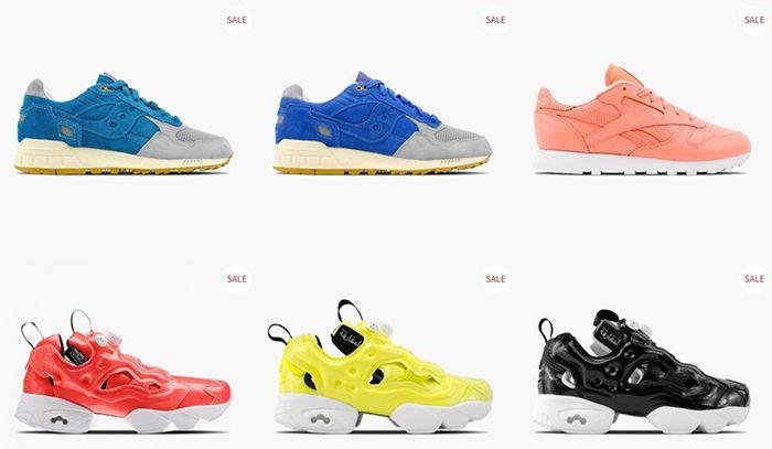 Bildschirmfoto 2016 12 09 um 12.45.09 25% auf alle Sneaker im Mate Store   z.B. adidas Tubular Defiant W für 64€ (statt 90€)