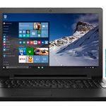 Lenovo IdeaPad 110-17IKB – 17 Zoll Notebook mit Windows 10 für 599,99€ (statt 699€)