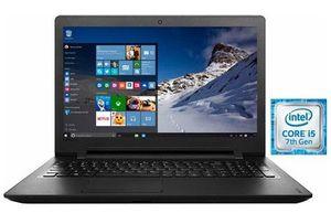 Lenovo IdeaPad 110 17IKB   17 Zoll Notebook mit Windows 10 für 599,99€ (statt 699€)