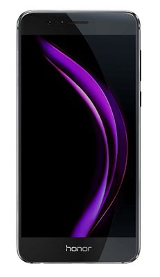 Honor 8 Smartphone mit 32GB für 319€ (statt 359€)