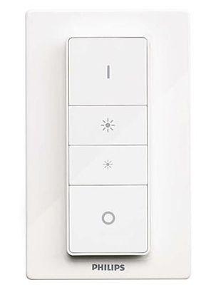 Philips Hue Dim Switch für 19€ (statt 23€)