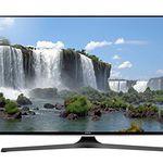 Samsung UE60J6289 – 60 Zoll Full HD Fernseher für 699€ (statt 789€)