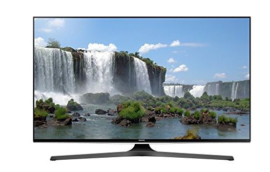 Samsung UE60J6289   60 Zoll Full HD Fernseher für 666€ (statt 737€)