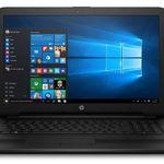 HP 15-ay043ng – 15,6 Zoll Notebook mit i3 + Win 10 für 299,70€ (statt 399€)