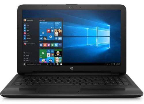 HP 15 ay042ng   15 FullHD Notebook mit 4GB RAM und 500GB HDD für nur 239,99€ (statt 429€)