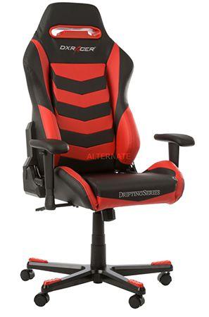 DXRacer Drifting Gaming Bürostuhl für 227,88€ (statt 269€)