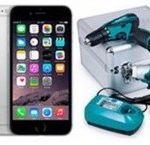 [iBOOD] DICOTA Porter Flex: verstellbare Notebookhalterung, Aluminium inklusive 4 fach USB 2.0 HUB und Versand nur 30,90€