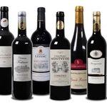 25€ Weinvorteil Gutschein ab 50€ MBW – auch auf reduzierte Weine (nicht auf Restposten)
