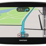 TomTom Start 20 M Europa Navigationsgerät ab 69,99€ (statt 102€) – refurbished