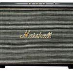 Marshall Woburn – Aktiver Lautsprecher mit Bluetooth 4.0 für 259€ (statt 359€)