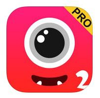 Gratis iOS Apps von heute   z.B. Magic Launcher Pro oder Cleaner Pro