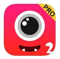 Gratis iOS Apps von heute   z.B. Magic Launcher Pro oder Cleaner Pro