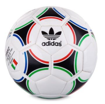 adidas Tango Profi Fußball für 9,94€ (statt 15€)