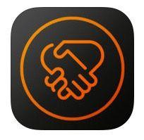 iOS Beta Tester gesucht für neue Features + Gewinnspiel
