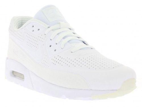 Nike Air Max 1 Ultra Moire Herren Sneaker für 69,99€ (statt 84€)