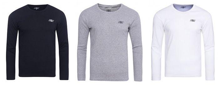 new man Douglas Langarm Unterhemd für 3,99€ (statt 15€)