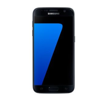 o2 Free S Allnet Flat + 1GB LTE + unendlich weitersurfen + Samsung Galaxy S7 nur 23,74€mtl.