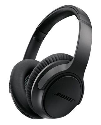 Ausverkauft! Bose SoundTrue AE II Kopfhörer ab 79€ (statt 159€)
