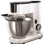 Russell Hobbs 20355-56 Aura Küchenmaschine für 79,12€ (statt 110€)