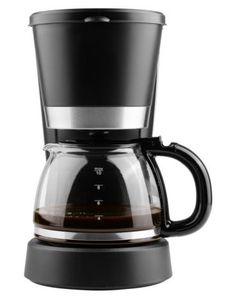 Medion MD17024 Kaffeemaschine für 19,99€ (statt 29€)