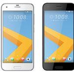 HTC One A9s – 5 Zoll Smartphone mit 32GB für 199€ (statt 282€)