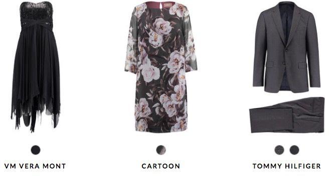 Engelhorn fashion gutscheincode dress