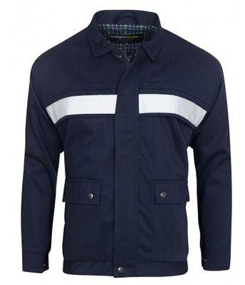 integra.wear FR AS Arbeitsjacke für 13,99€ (statt 23€)