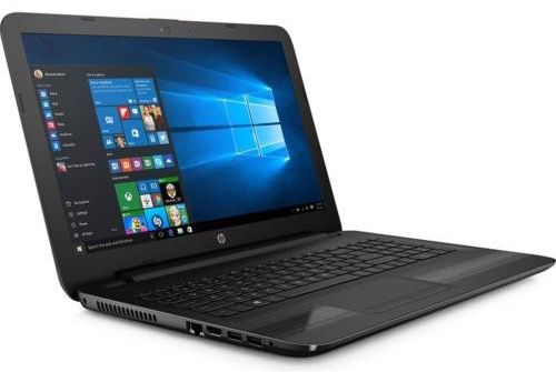 HP 15 ba028ng   15 Zoll Einsteiger Notebook für 179,10€ (statt 274€)