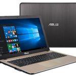 Asus X540LA-XX487 – 15,6 Zoll Notebook mit i3 + 1TB für 301,09€ (statt 349€)