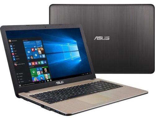 Asus X540LA XX487   15,6 Zoll Notebook mit i3 + 1TB für 301,09€ (statt 349€)
