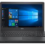 Fujitsu LifeBook A556G – 15,6 Zoll Full HD Notebook (i5, 16GB Ram, 512GB SSD) + Win 10 für 673,99€ (statt 844€)