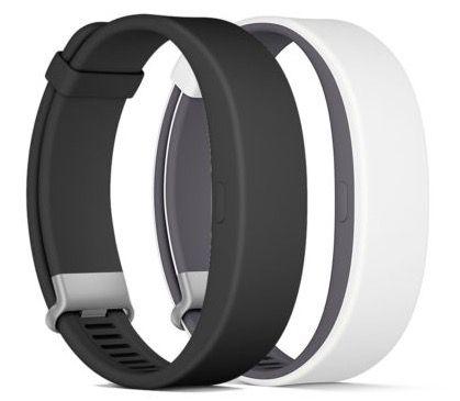 Bildschirmfoto 2016 12 20 um 11.00.12 Sony SmartBand 2 SWR12   Aktivitäts Fitnesstracker mit Herzfrequenz Sensor für 34,95€ (statt 70€)